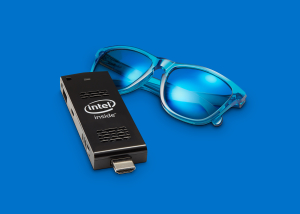 5205-Mini-PC-w-sunglasses-Focus-Result_2